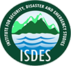 Institute for Security, Disaster and Emergency Studies (ISDES)